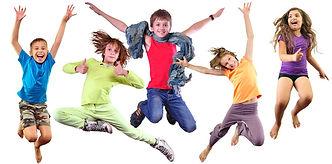 Blog+image+-+children+dancing+modern.jpg