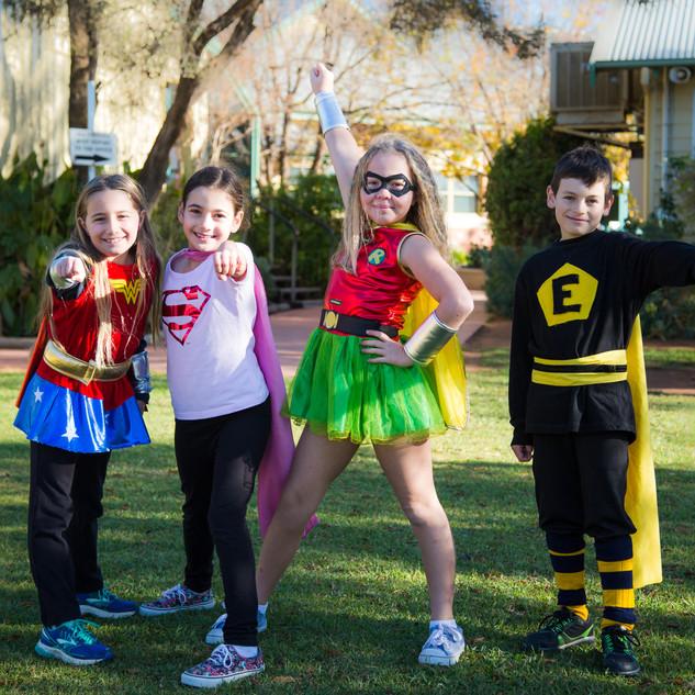 2015 Superhero day.jpg