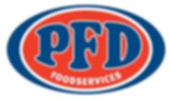 PFD logo.JPG