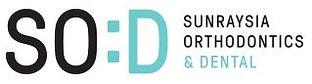 Sunraysia Orthodontics logo.JPG