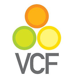 Victorian Citrus Farms logo.JPG