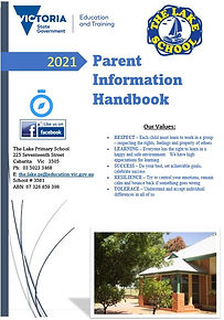 2021 Parent Info booklet front page.JPG