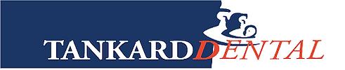 Tankard Dental - logo.png