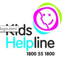 Kids helpline.JPG