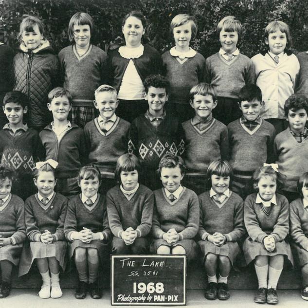 1968 class photo.jpg