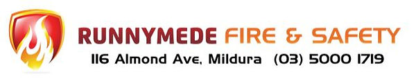 Runnymede Fire Services.JPG