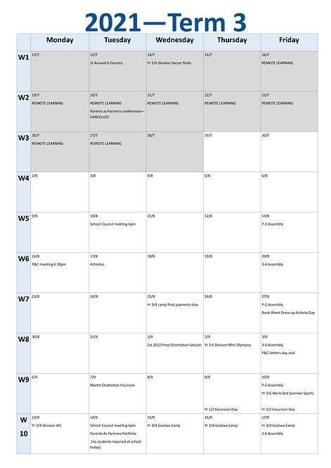 2021 Term 3 Calendar.jpg