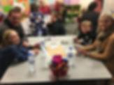 Family Maths Night 2019.jpg