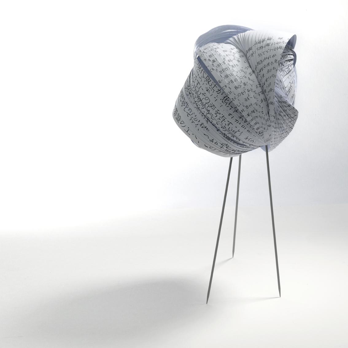 Silvia Japkin - 3D Literature - 7