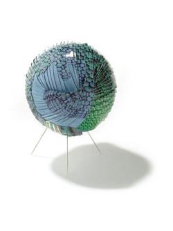 Silvia Japkin - Architectures - 8