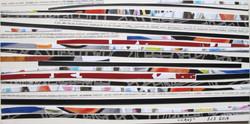 Silvia Japkin - Collage - 8