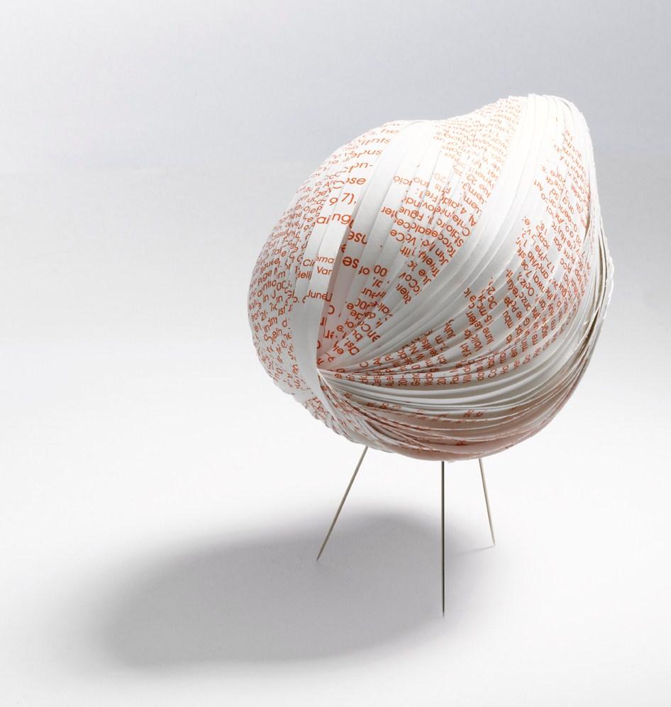 Silvia Japkin - 3D Literature - 8