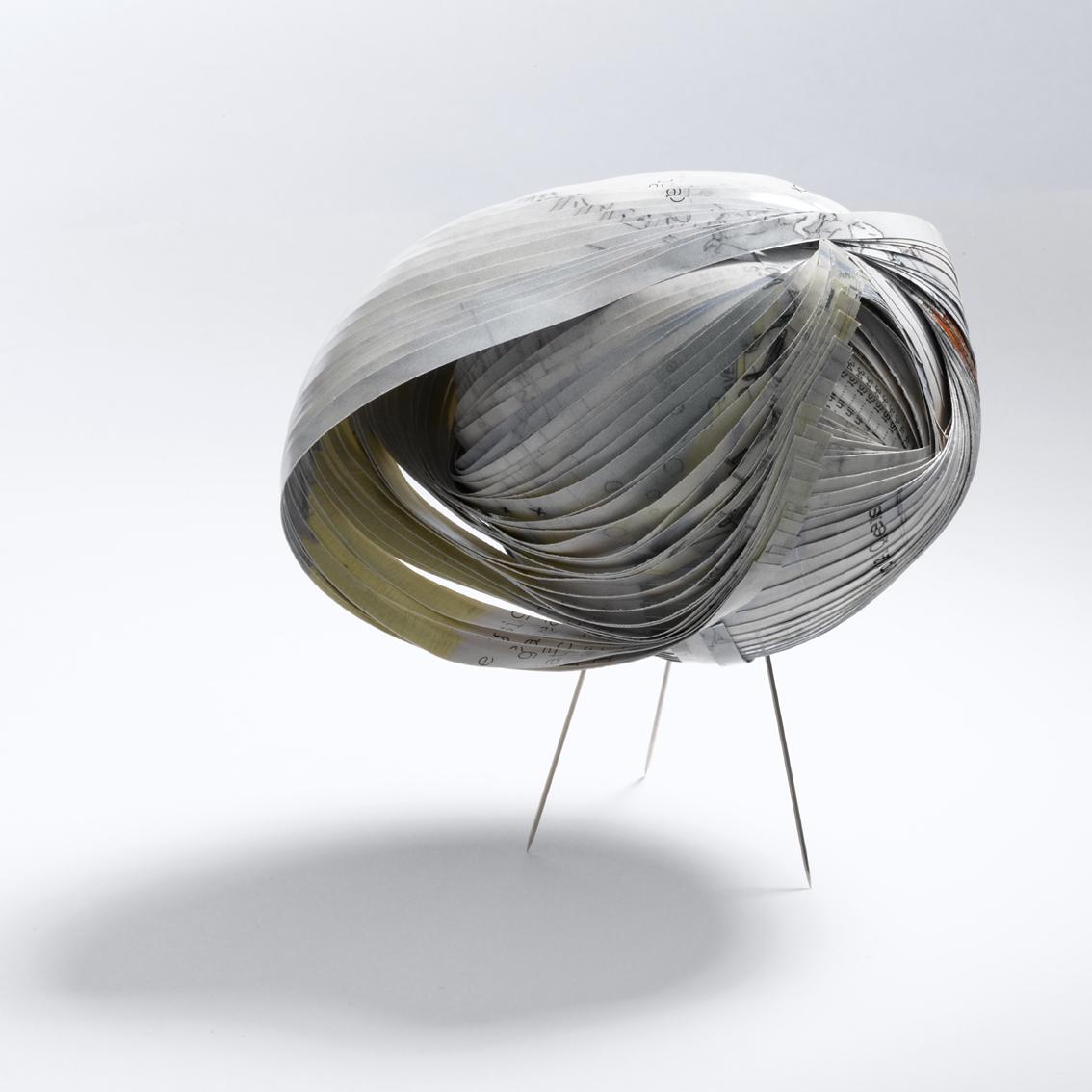 Silvia Japkin - 3D Literature - 6