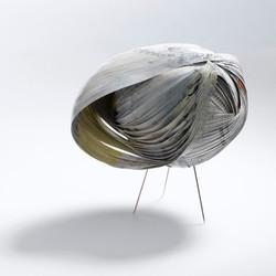 Silvia Japkin - Literatura 3D - 6