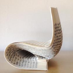 Silvia Japkin - Ways of reading - 7