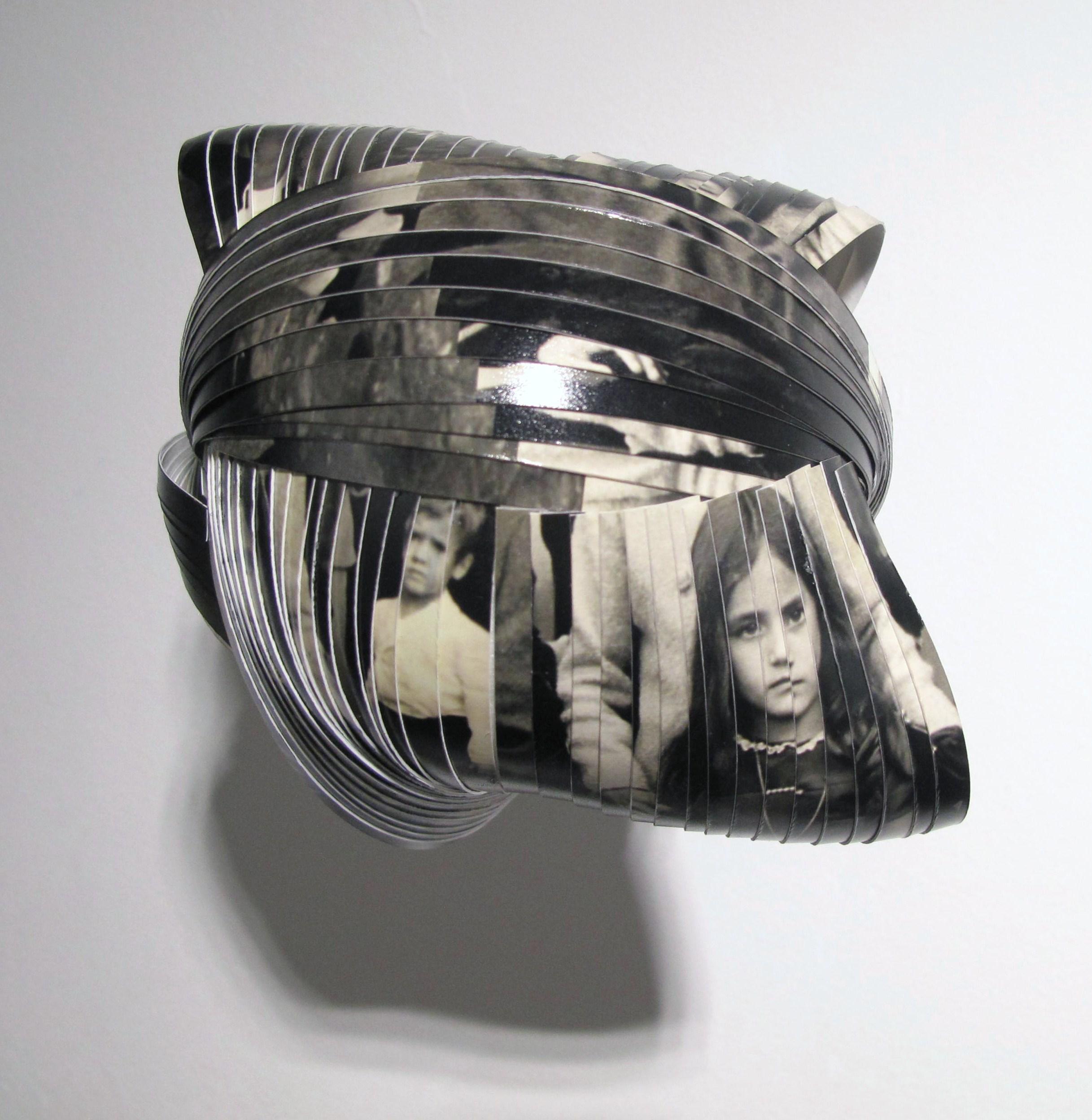 Silvia Japkin - Memorias - 4