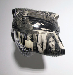 Silvia Japkin - Memories - 4