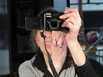 Silvia Japkin