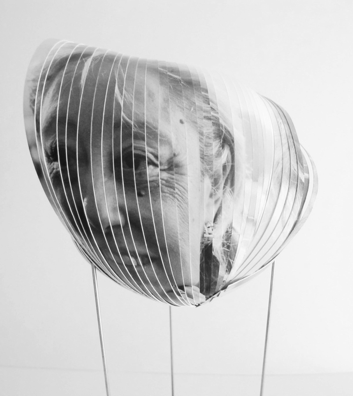 Silvia Japkin - Retratos - 10
