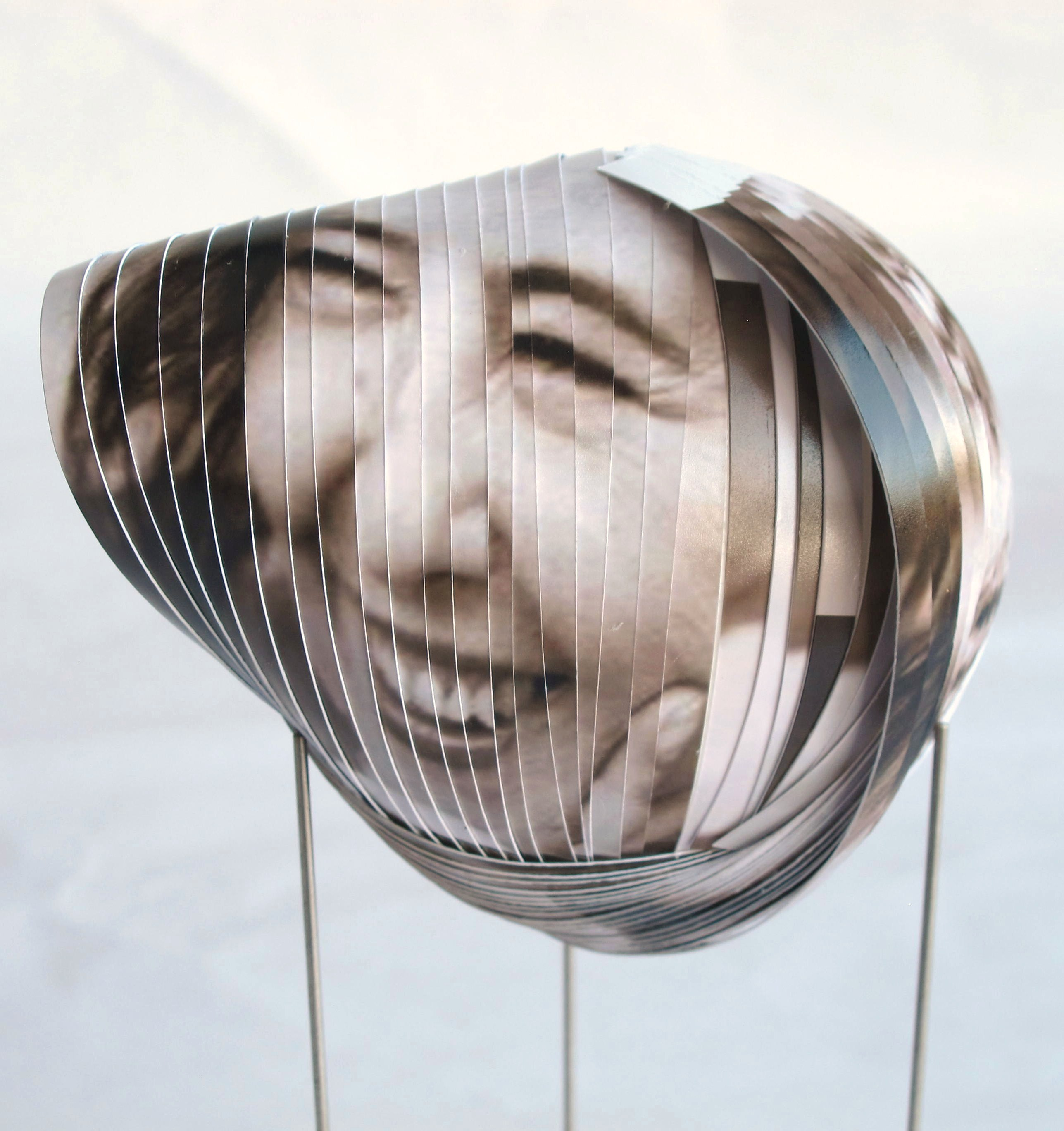 Silvia Japkin - Retratos - 5
