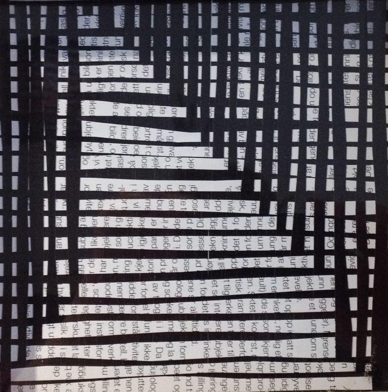 Silvia Japkin - Collage - 5