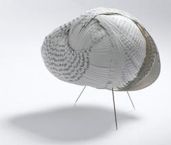 Silvia Japkin - Literatura 3D - 1