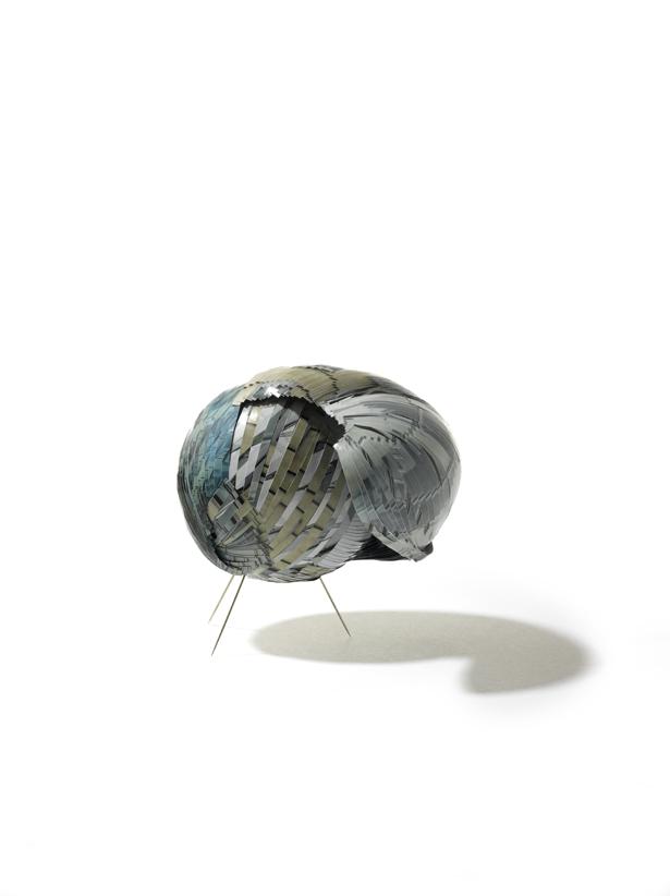 Silvia Japkin - Arquitecturas - 4