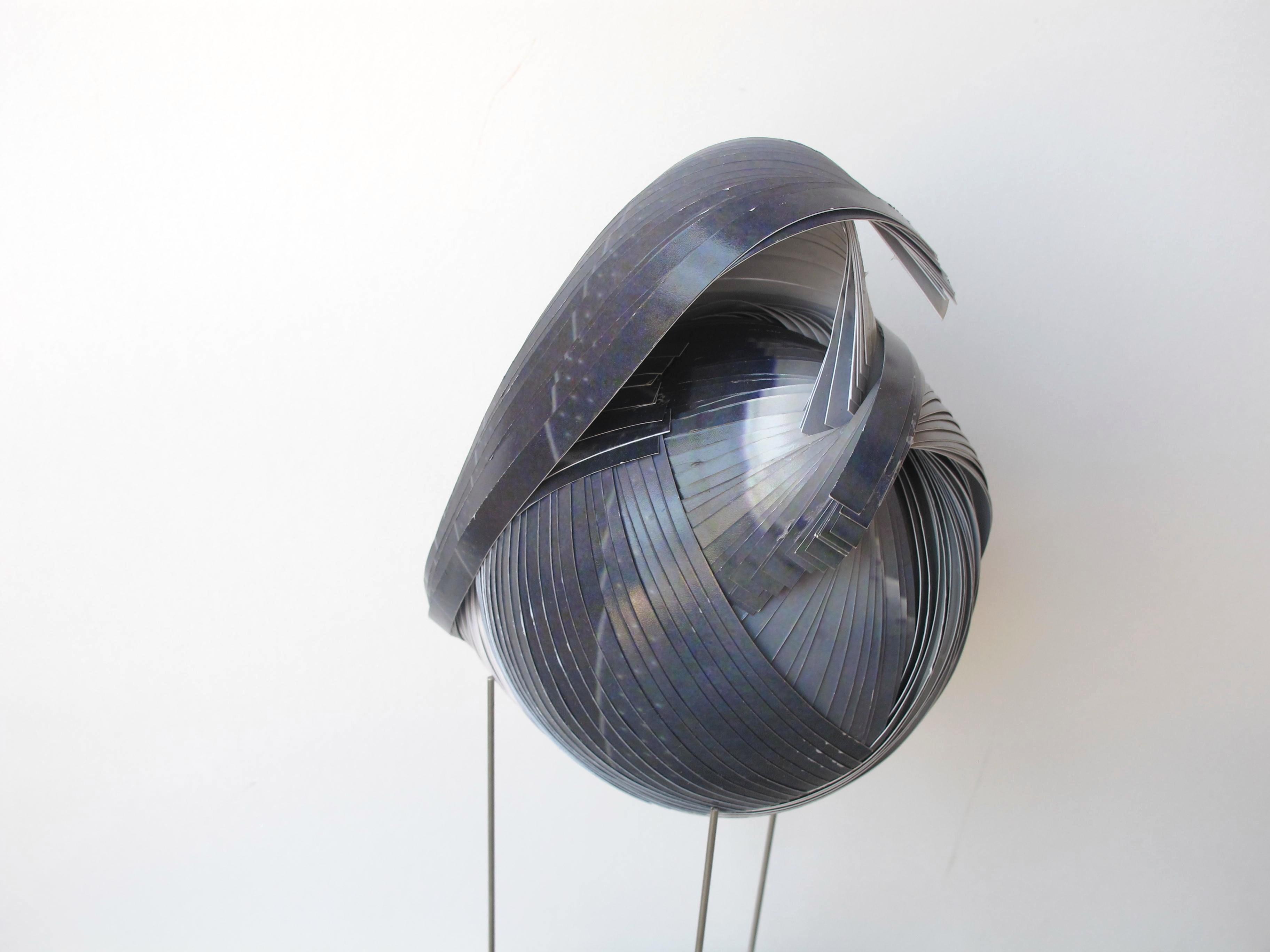Silvia Japkin - Architectures - 12