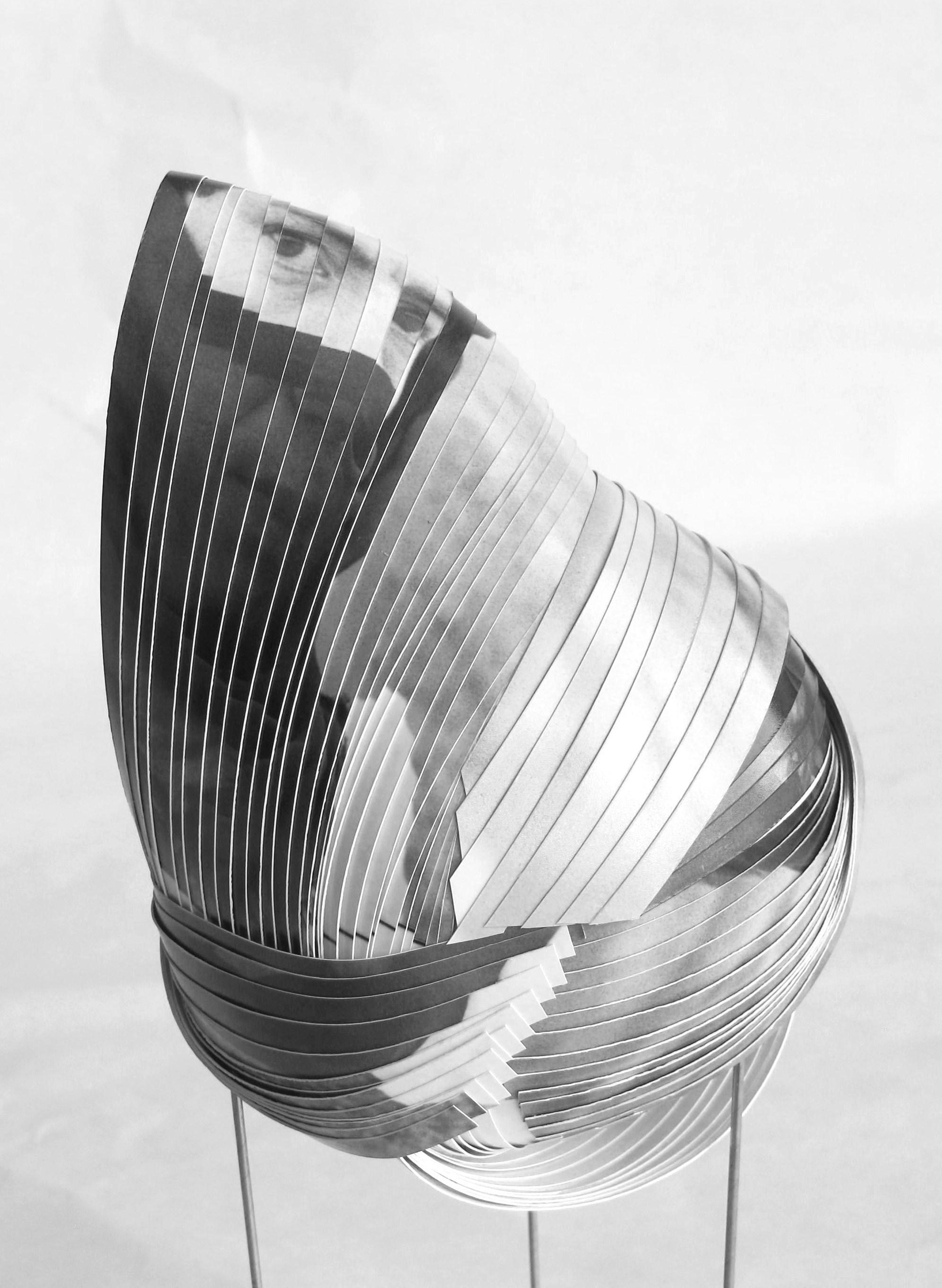 Silvia Japkin - Retratos - 3