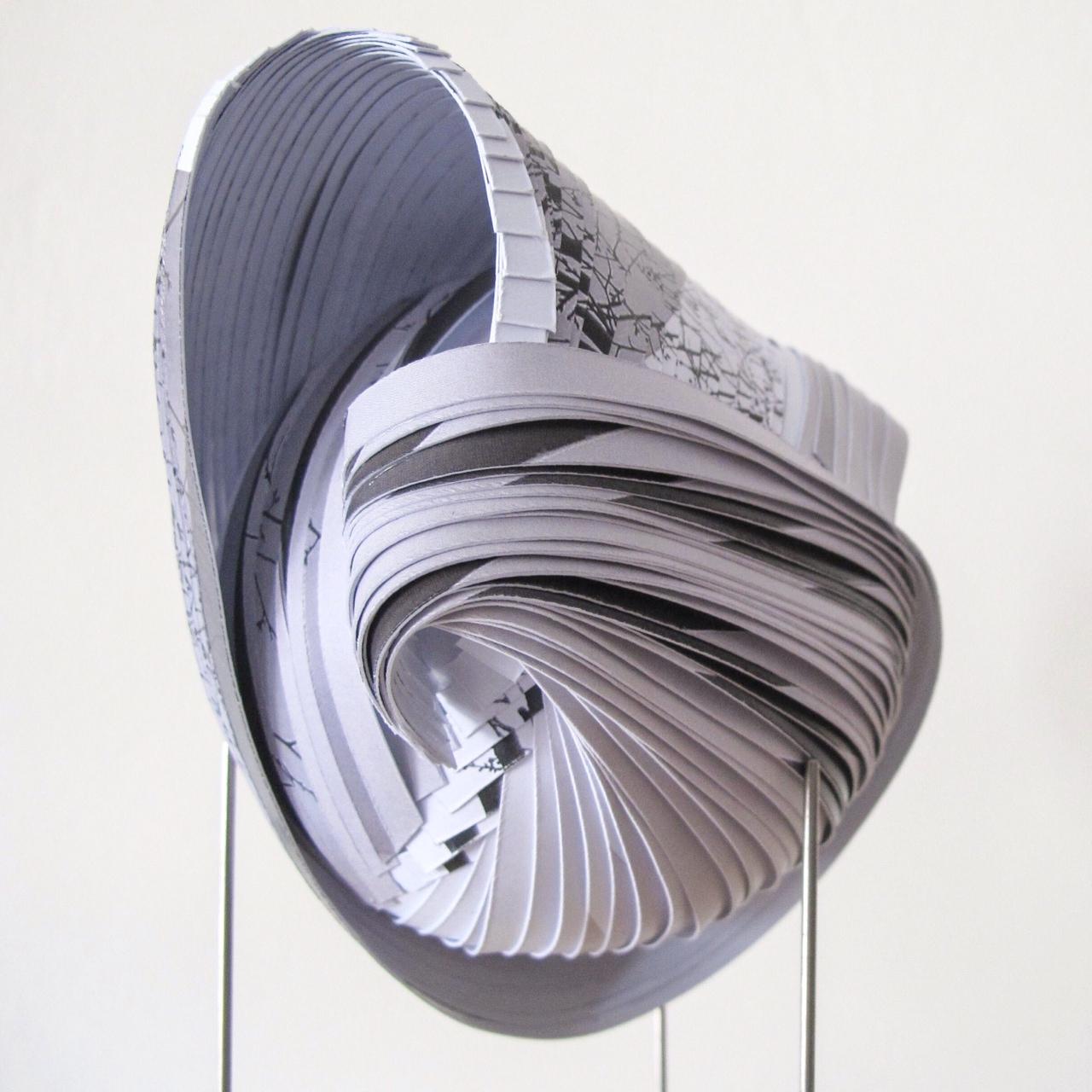 Silvia Japkin - Arquitecturas - 11