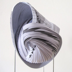 Silvia Japkin - Architectures - 11