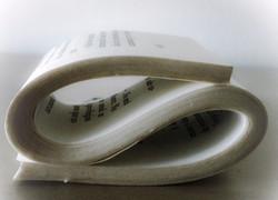 Silvia Japkin - Ways of reading - 9