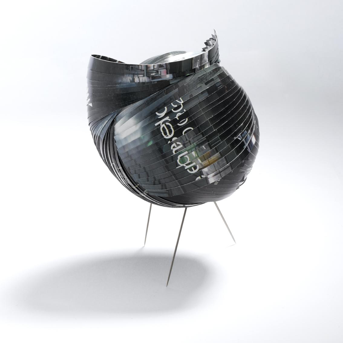 Silvia Japkin - 3D Literature - 5