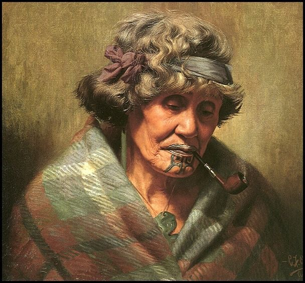 b39ef97d4eaf932aac8f7d65194b46f8--maori-people-new-zealand-art