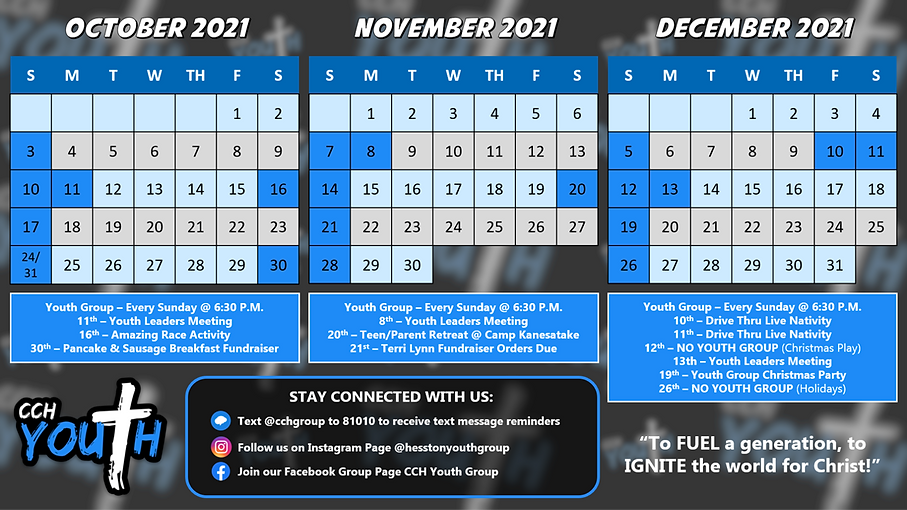 Youth Calendar.png