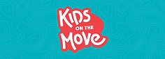 kids on the move.png