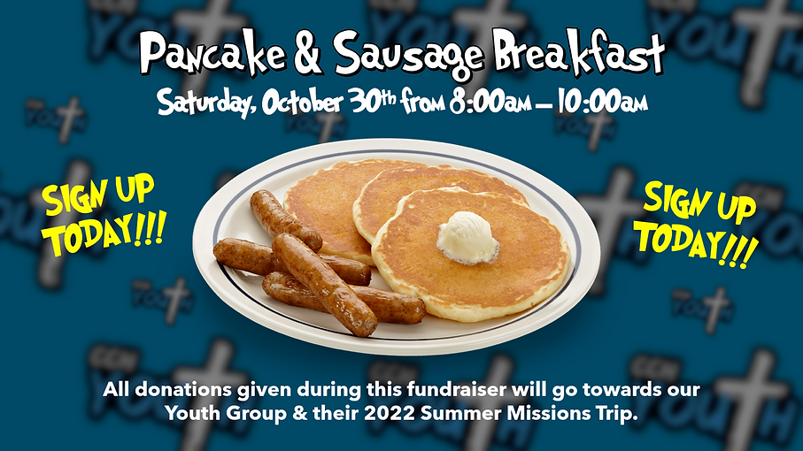 PancakeSausageBreakfast.png
