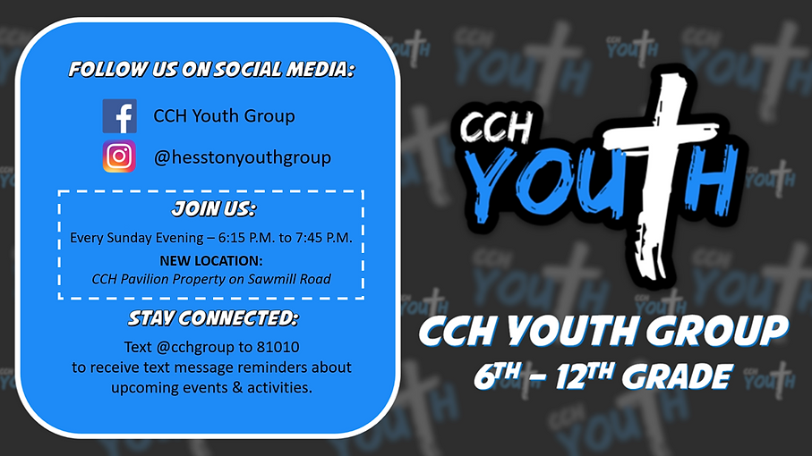 Youth Group New Location.png