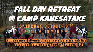 Fall Day Retreat.png