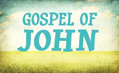 imgbin-gospel-of-john-bible-new-testamen