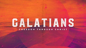 Galatians_Title-Slide_edited.jpg
