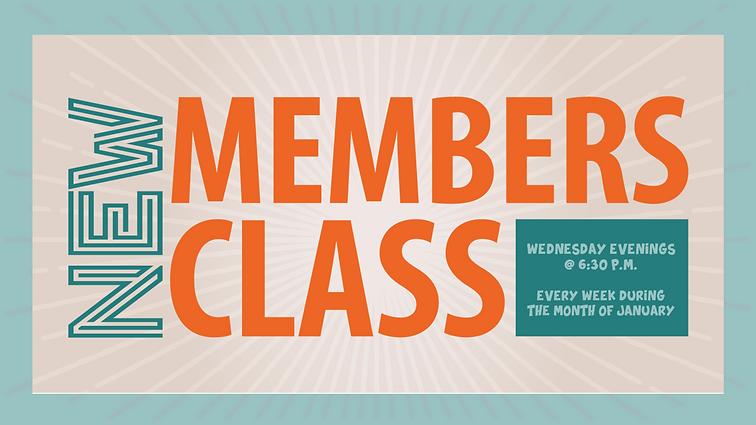 New Members Class.png