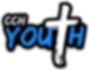 Youth Group Sticker.png