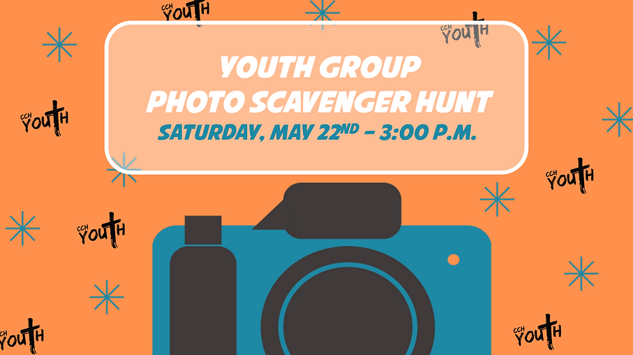 Youth Photo Scavenger Hunt.png