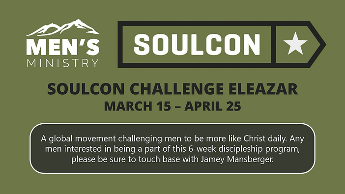 Soulcon.png