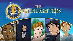 Torchlighters-Series-Image.jpg