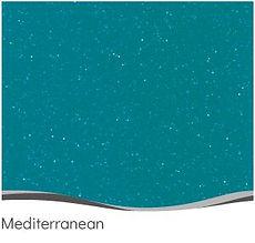 mediterranean.jpeg