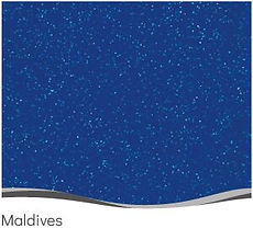 maldives.jpeg