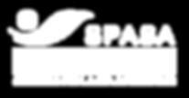 SPASA_MEMBER_LOGO_WHITE_TRANS.png