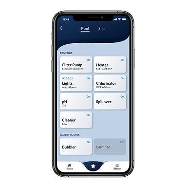 omnilogic interface.jpg